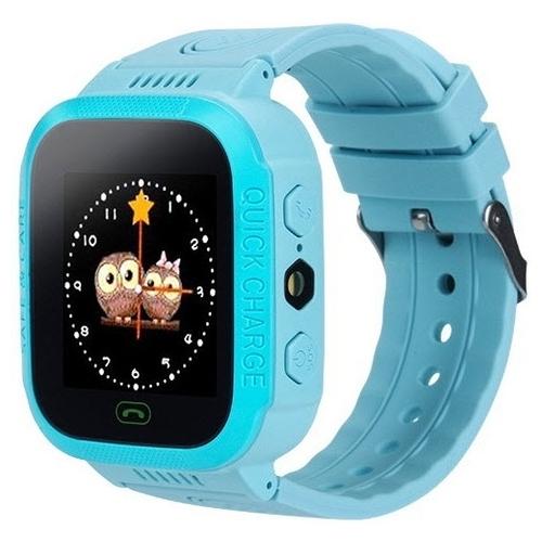 Часы Tiroki Q8
