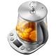 Чайник Xiaomi Deerma Stainless Steel Health Pot