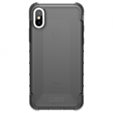 Чехол UAG Plyo для Apple iPhone X/Xs