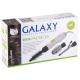 Фен-щетка Galaxy GL4405