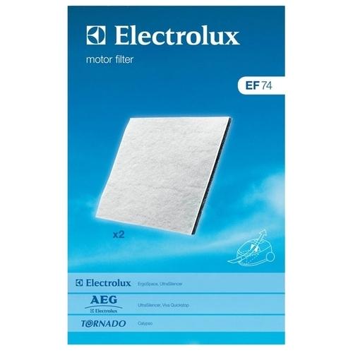 Electrolux Моторный фильтр EF74
