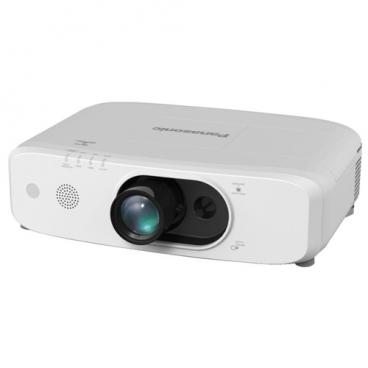 Проектор Panasonic PT-FX500