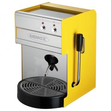 Кофемашина Nemox Espresso