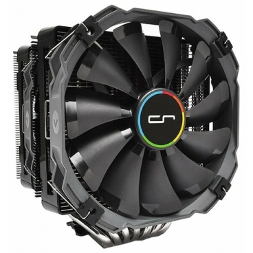 Кулер для процессора CRYORIG R1 ULTIMATE
