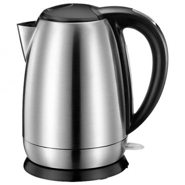 Чайник Midea MK-8032