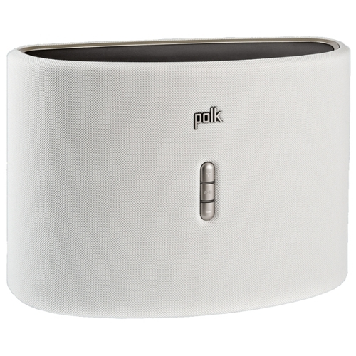 Портативная акустика Polk Audio Omni S6