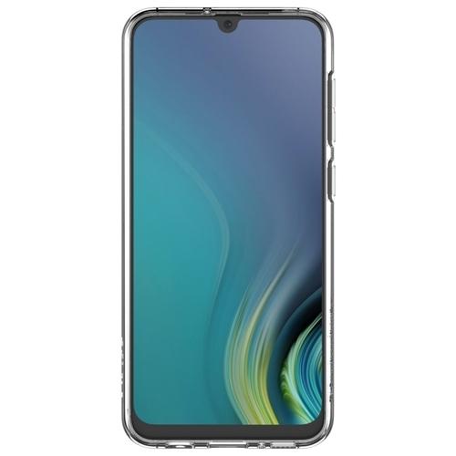 Чехол Araree GP-FPA305KDA для Samsung Galaxy A30 SM-A305F