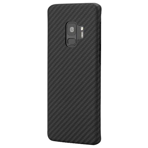 Чехол Pitaka MagCase (арамид) для Samsung Galaxy S9