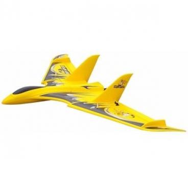 Самолет Joysway