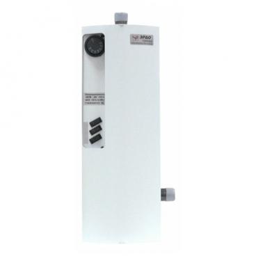 Электрический котел ЭРДО ЭВПМ-NEXT-4.5 ВП 4.5 кВт одноконтурный