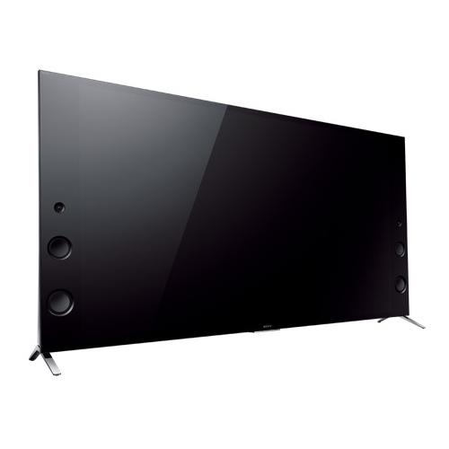 Телевизор Sony KD-75X9405C