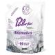 Palmia Automatica гель для посудомоечной машины