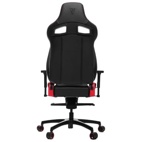 Компьютерное кресло Vertagear P-Line PL4500 игровое