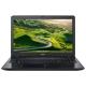 Ноутбук Acer ASPIRE F5-573G-53DG