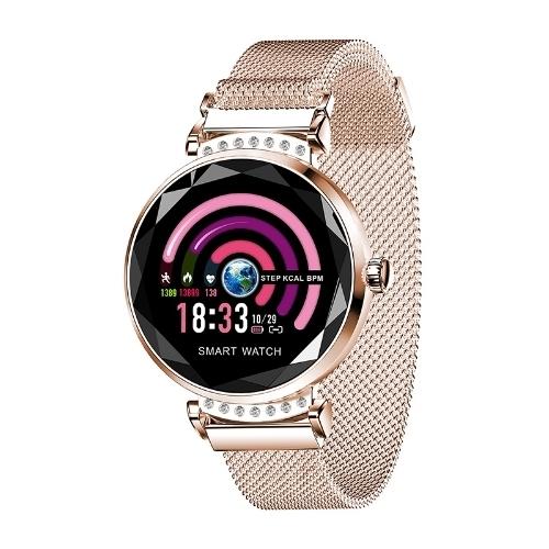Часы ZDK H2
