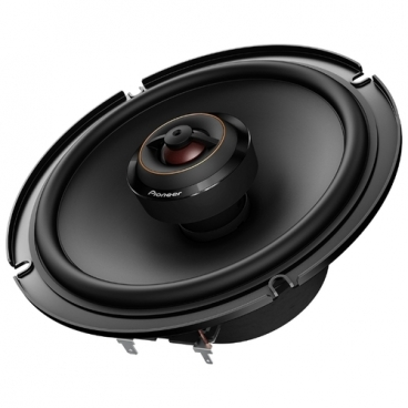Автомобильная акустика Pioneer TS-D65F