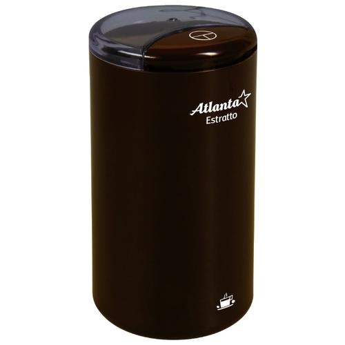 Кофемолка Atlanta ATH 3391