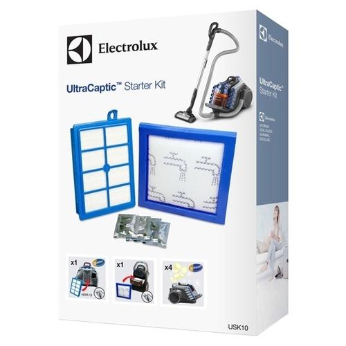 Electrolux Набор расходников USK10