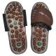 Массажер Health-King Massage slipper KW-313G (S)