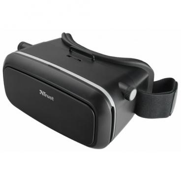 Очки виртуальной реальности Trust Exos 3D
