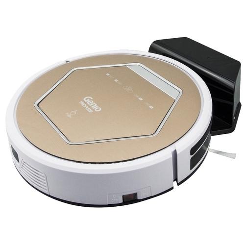 Робот-пылесос Genio Profi 260