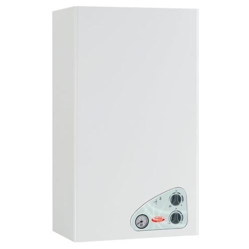 Газовый котел Fondital Victoria Compact CTN 24 AF 22.2 кВт двухконтурный