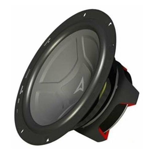 Автомобильная акустика Art Sound AR 6W