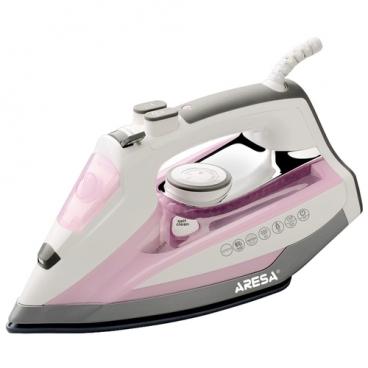Утюг ARESA AR-3113