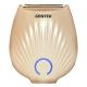 Электробритва для женщин CENTEK CT-2193