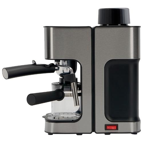 Кофеварка рожковая Polaris PCM 4003AL