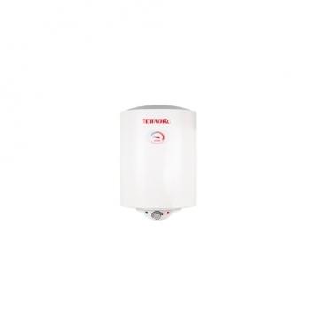 Накопительный электрический водонагреватель Teplox ЭНВ-СЛИМ-50