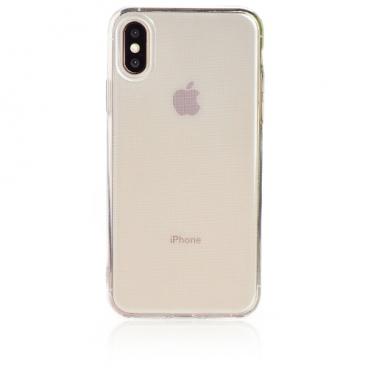 Чехол Gurdini Ultra Twin для Apple iPhone XS Max