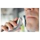 Электробритва Philips S7510 Series 7000