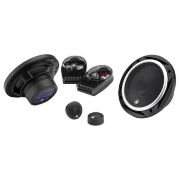 Автомобильная акустика JL Audio C2-650