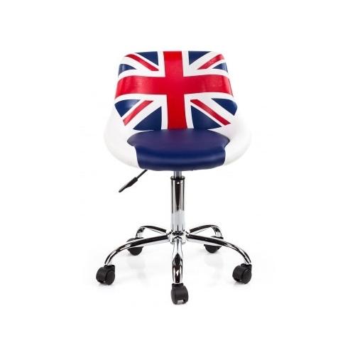 Компьютерное кресло Woodville Flag офисное