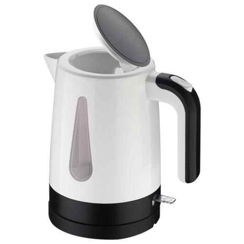 Чайник VIGOR HX 2012