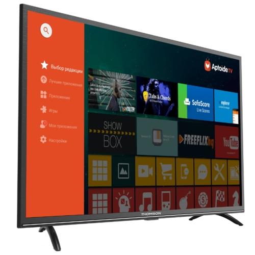 Телевизор Thomson T55FSL5130