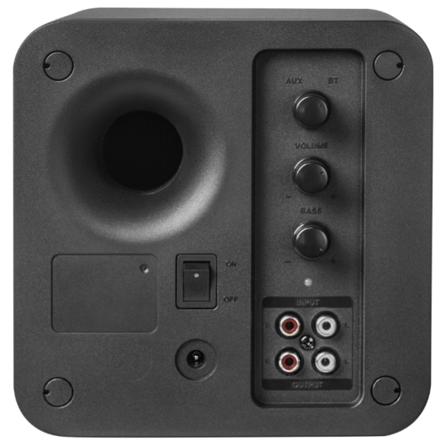 Компьютерная акустика Defender X460