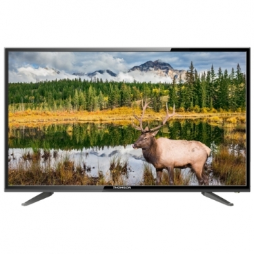 Телевизор Thomson T39RSE1050
