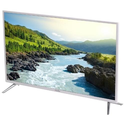 Телевизор Doffler 32DH48-T2W