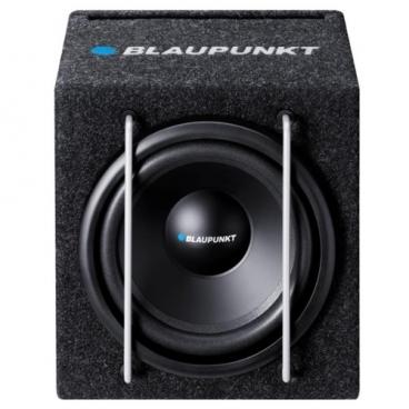 Автомобильный сабвуфер Blaupunkt GTb 8200A
