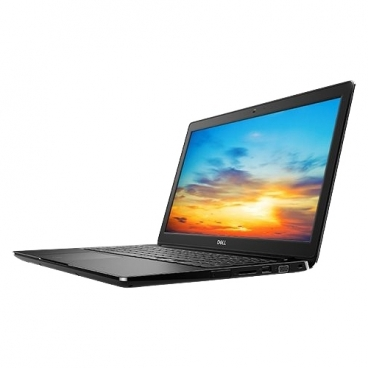 Ноутбук DELL Latitude 3500