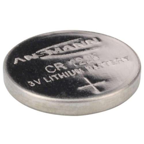 Батарейка ANSMANN CR1225