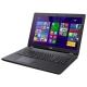 Ноутбук Acer ASPIRE ES1-731-C4U8