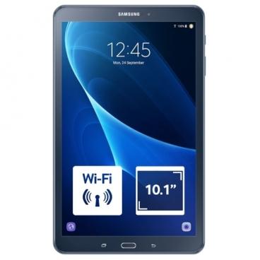 Планшет Samsung Galaxy Tab A 10.1 SM-T580 16Gb
