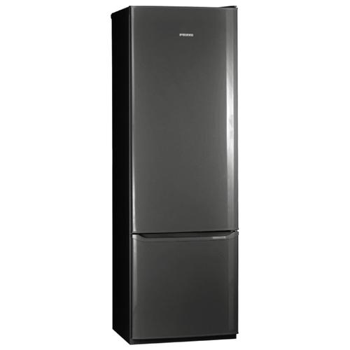 Холодильник Pozis RK-103 Gf