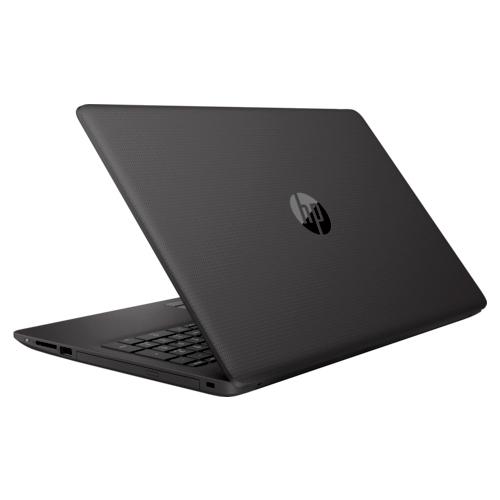 "Ноутбук HP 255 G7 (6BN12EA) (AMD Ryzen 3 2200U 2500 MHz/15.6""/1366x768/8GB/128GB SSD/DVD-RW/AMD Radeon Vega 3/Wi-Fi/Bluetooth/Windows 10 Pro)"