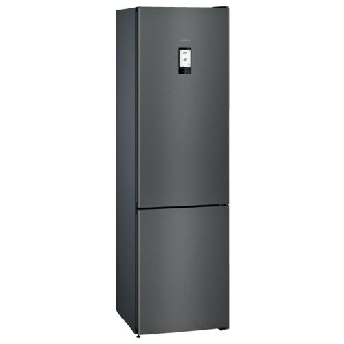 Холодильник Siemens KG39NAX3AR