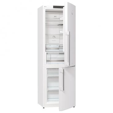 Холодильник Gorenje NRK 61 JSY2W
