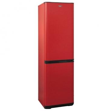 Холодильник Бирюса H149